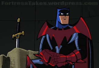 batman_brave_bold_morgan_armor