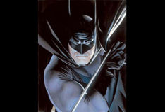 batman_alex_ross_3