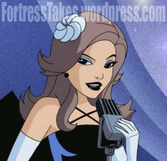 Top_Ten_Pretty_batman_batwoman_singer_club