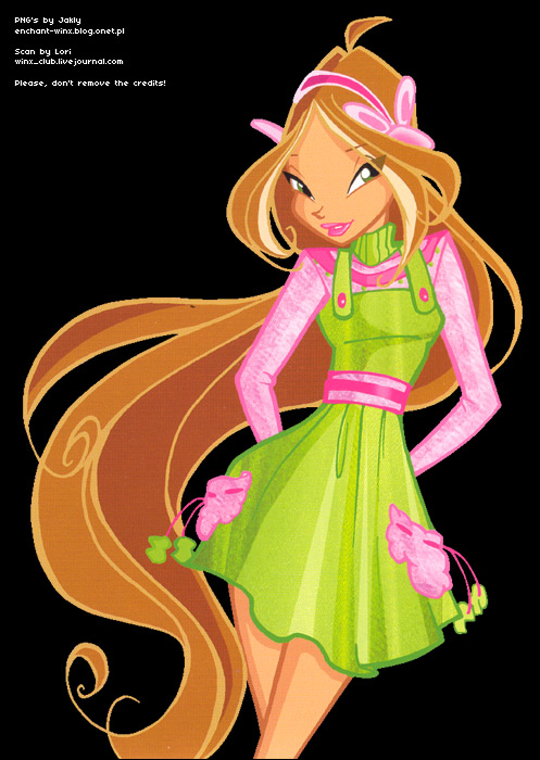 Top_Ten_Pretty_winx_club_flora_a