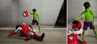 Iron_Man_boy_hulk_cosplay_