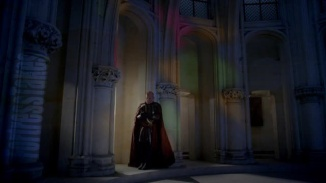 Merlin_BBC_season_5_colourful_camelot_castle